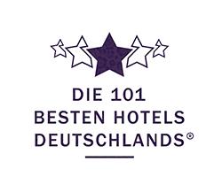 ckr_die101bestenhotels_r