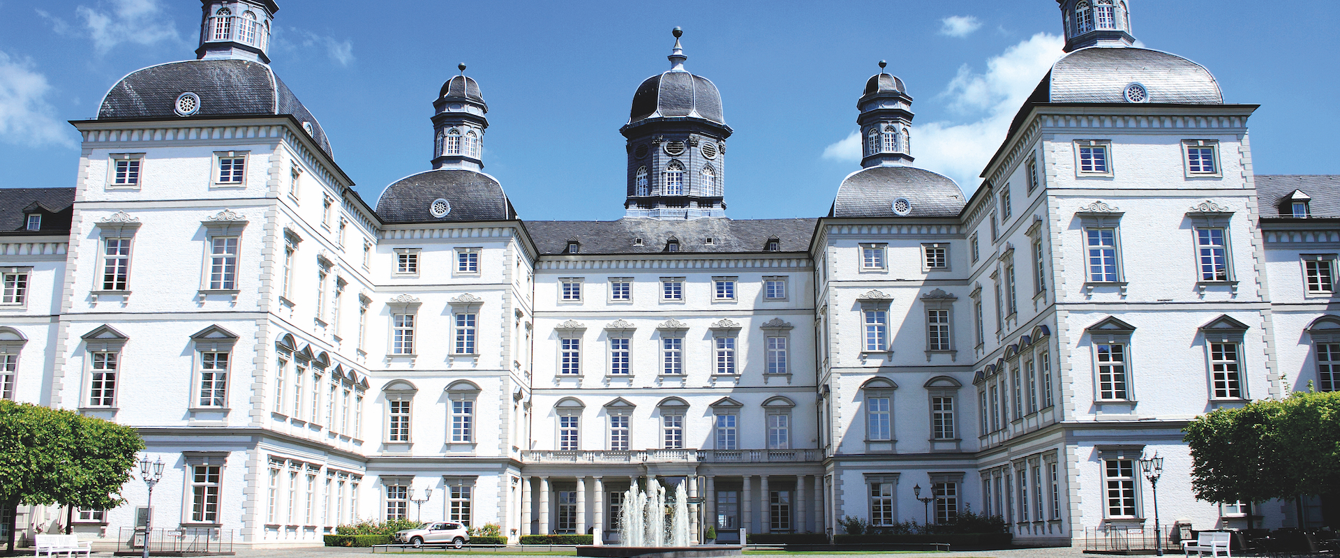 Schlosshotel Bensberg 0026