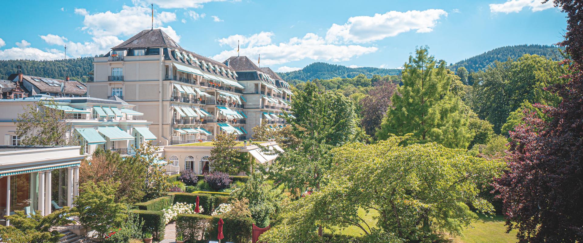 Brenners Park-Hotel & Spa_Außenansicht_Copyright_Brenners Park-Hotel & Spa