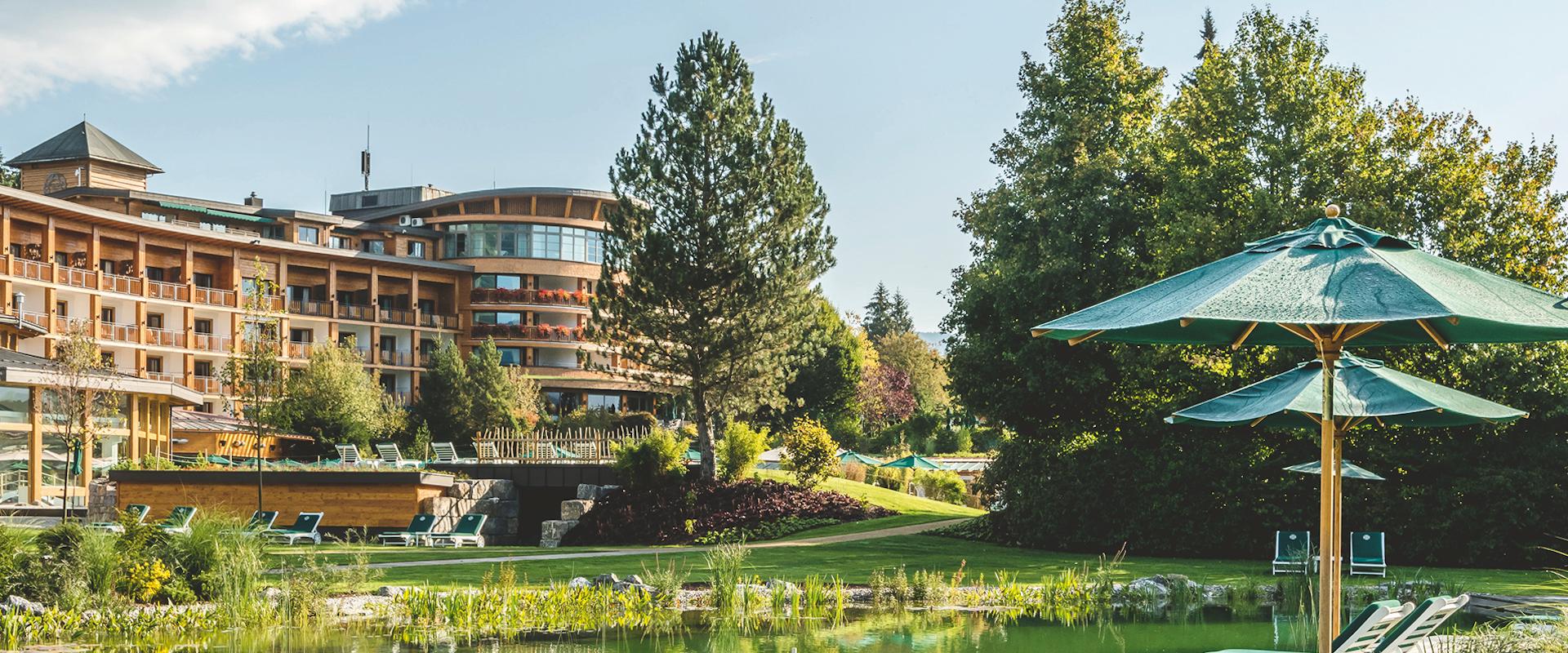 Sonnenalp-Resort_Sonnenalp-Resort