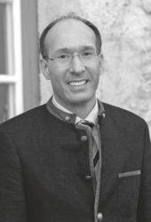 Das Kranzbach_Ralf Enseleit_Hotel Kranzbach GmbH – Hubert Hornsteiner