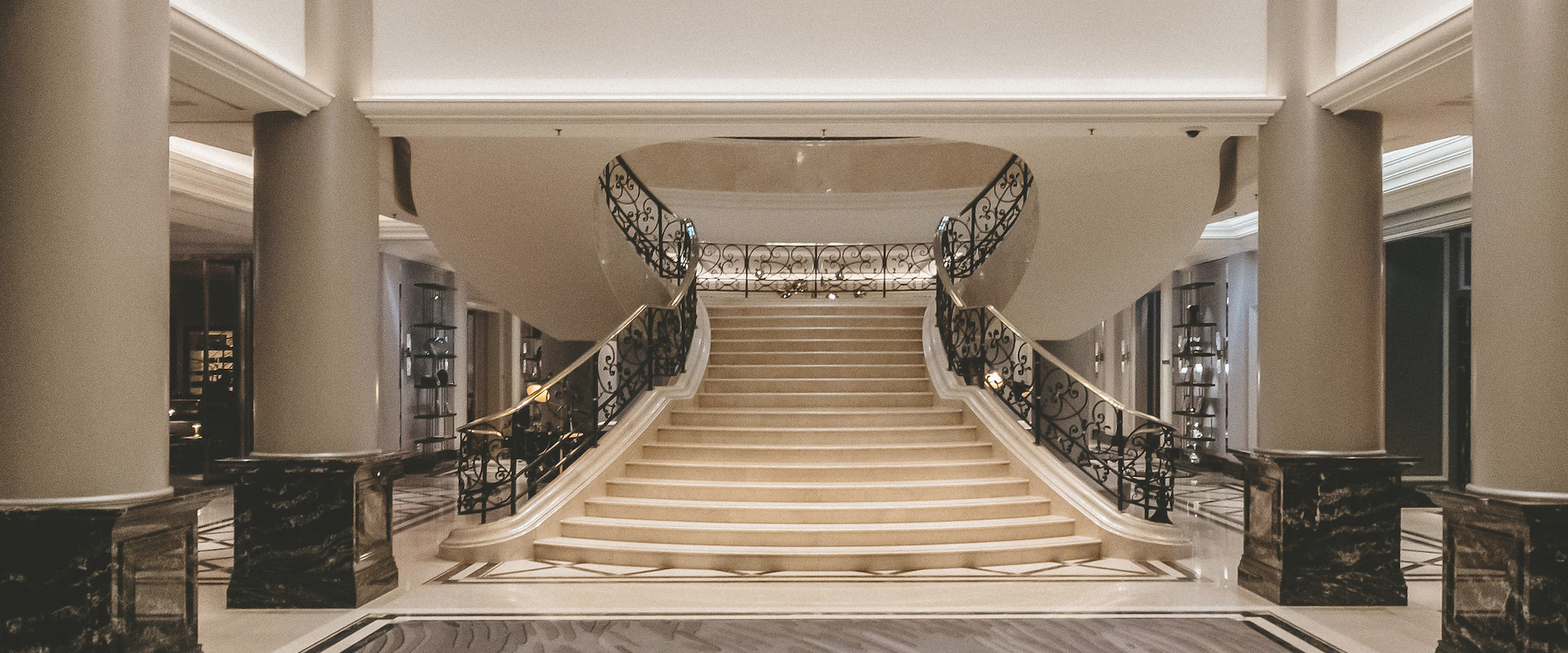 The Ritz-Carlton, Berlin_Foto Jonathan Lipking (239)
