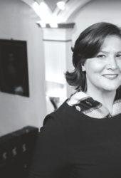 Schloss Hugenpoet - Vivian-Jessica Schiller