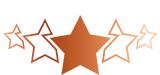 logo2021ret