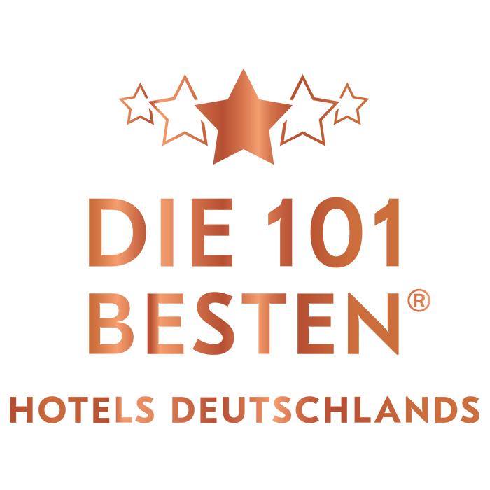 20210322_101_logo_hotels_web-(2)